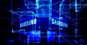 Samsung Coin и новый инструментарий для разработчиков на базе блокчейна Ethereum