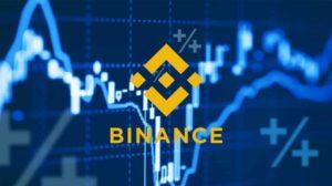 Все пользователи биржи Binance получили возможность вести маржинальную торговлю