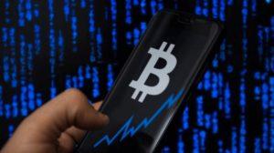 Разработчик биткоина получил от BitMEX грант на $60 000