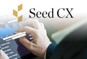 Институциональная биржа Seed CX получила BitLicense