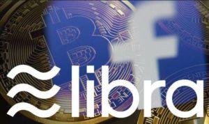 Криптовалюта Libra на слушаниях в сенате: курс биткоина упал до $9 600