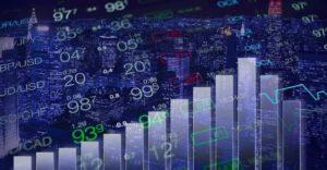Криптовалютная биржа iExchange начала публичный этап регулируемого ICO