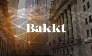 Приближается запуск платформы биткоин-фьючерсов Bakkt