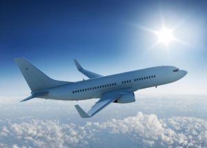Norwegian Air основывает криптовалютную биржу и станет принимать биткоины