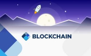 Blockchain.com запускает собственную криптобиржу