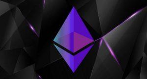 Некастодиальный Ethereum-микшер на платформе zk-SNARKs вызвал интерес у Бутерина