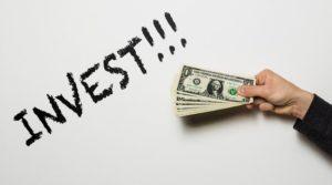 Продолжается рост институциональных инвестиций в криптовалютную индустрию