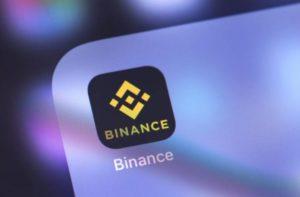 Какие криптоактивы по расчетам Binance могут оказаться в листинге американского подразделения