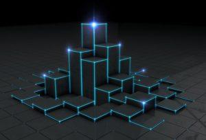 Начал работу экспериментальный блокчейн-протокол Kusama от разработчиков Polkadot