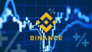 В сентябре запланировано появление на бирже Binance криптовалютных фьючерсов