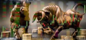 Том Ли обозначил факторы дальнейшего роста цены биткоина