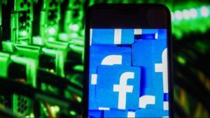 «Стейблкоин от Facebook станет базой для новой платежной сети», — утверждают СМИ