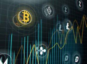 Крупные игроки рынка меняют направление: анализ фьючерсных отчетов