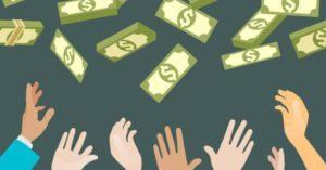 За истекший год чистая прибыль Bitfinex составила $404 млн