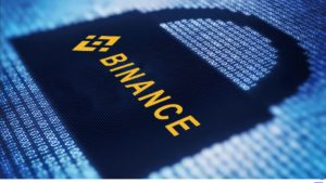 Хакеры украли 7000 биткоинов с биржи Binance