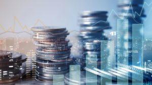 Инвесторы согласны выделить Bitfinex $1 млрд на покупку токенов LEO