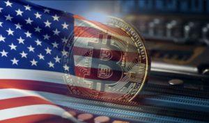 Законодатели США потребовали от Налоговой службы сделать налогообложение доходов от криптовалют максимально прозрачным