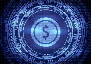 Bitfinex обозначила срок листинга собственного токена LEO