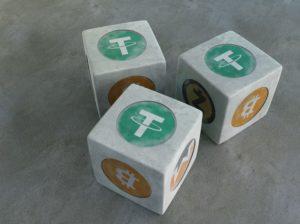 Компания Tether подтвердила сведения об инвестировании доли своих резервов в биткоин