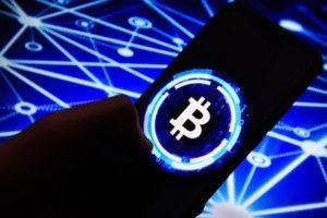 Провайдер AT&T стал принимать платежи в криптовалютах