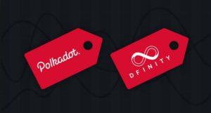 СМИ объявили о продаже на ОТС-рынках токенов Polkadot и Dfinity с невероятной скидкой