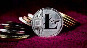 Комиссию в $20 000 «случайно» пришлось оплатить пользователю Litecoin