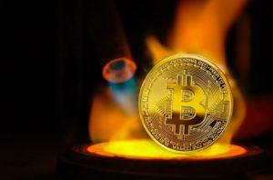 Эксперт считает, что цена биткоина благодаря FOMO скоро превысит $10 000