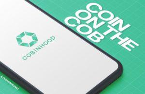 Комментарий основателя Cobinhood: что кроется за слухами об экзит-скаме биржи