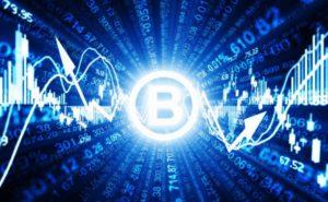 Chainalysis: Основное направление использования биткоина — рыночные спекуляции