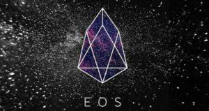 С помощью платформы Earn пользователям Coinbase будет доступно вознаграждение в EOS