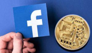 Запуск криптовалюты GlobalCoin от Facebook запланирован на июнь, сообщают СМИ
