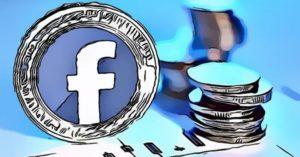 По $10 млн от Mastercard, Visa, PayPal и Uber было вложено в криптовалютный проект Facebook