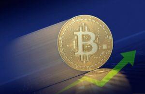Цена биткоина будет расти и впредь, как показывают фьючерсные отчеты
