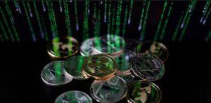 $5 млн на эйрдропе: как южнокорейская биржа Coinnest случайно раздала пользователям круглую сумму