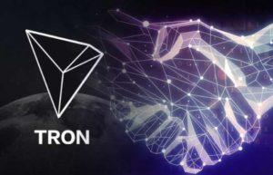 Tron внедряет четыре серьезных обновления, в числе которых технология zk-SNARKs