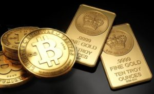 По объему капитализации биткоин опередит рынок золота, заявляет Майк Новограц