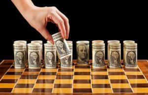Подкаст MarketSnacks о финансах стал собственностью финтех-стартапа Robinhood