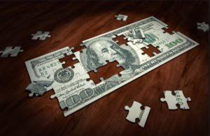 Биржа Huobi US внедрила торговые пары с фиатным долларом США