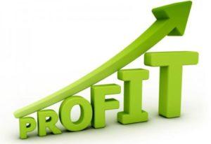 Невзирая на «криптозиму», биржа Binance продолжает приносить прибыль