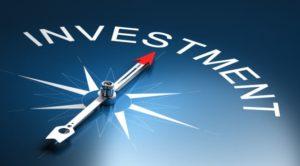Для институциональных инвесторов Huobi предоставит новые продукты и сервисы
