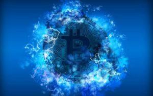 Заявка на повторный запуск биткоин-ETF от Cboe