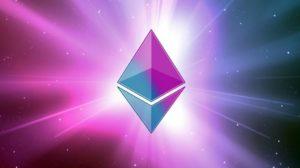 Проект Polkadot спровоцировал конфликт в сообществе Ethereum