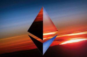 «Эфириум решит проблему ограниченной функциональности Биткоина», — заявляет Виталик Бутерин