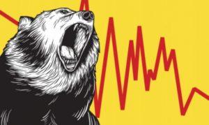 Fundstrat заявляет: доллар подешевеет, биткоин же продолжит расти
