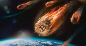 Digital Currency Group о будущем цифровых валют