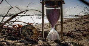 Криптобиржа QuadrigaCX потеряла доступ к средствам пользователей на $190 млн