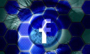 Для залогового обеспечения своей цифровой валюты Facebook планирует привлечь $1 млрд