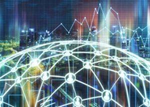 Искусственный интеллект на блокчейн