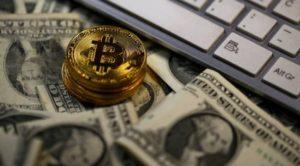 IBM: когда-нибудь биткоин будет стоить $1 млн