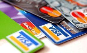 Дебетовая криптовалютная карта Visa от Coinbase теперь доступна жителям Великобритании